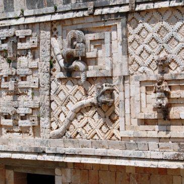 Que ver y hacer en Mexico – 5 mejores lugares