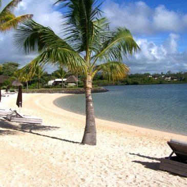 Que ver y hacer en Mauricio – 5 mejores lugares
