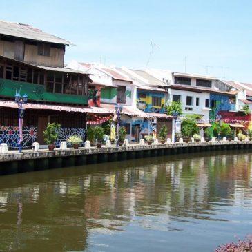 Que ver y hacer en Malasia – 5 mejores lugares