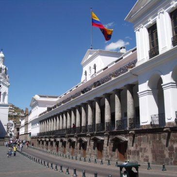 Que ver y hacer en Ecuador – 5 mejores lugares