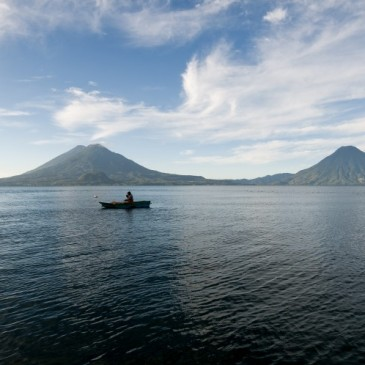 Que ver y hacer en Guatemala – 5 mejores lugares