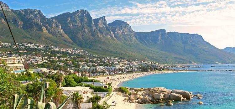 Que ver y hacer en Sudáfrica – 10 mejores lugares