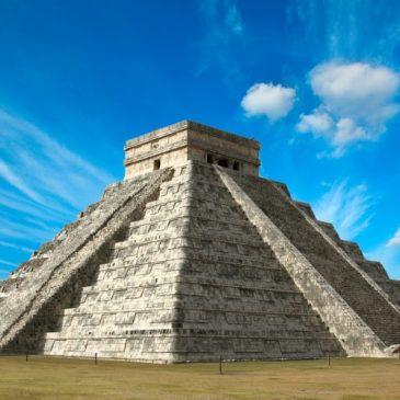 Que ver y hacer en Mexico – 10 mejores lugares
