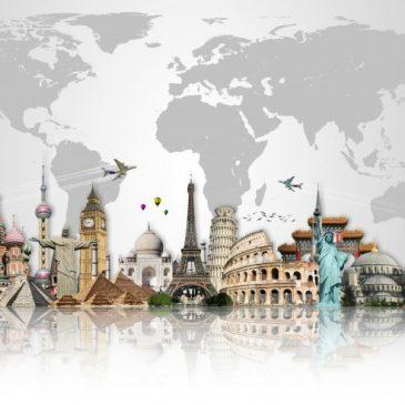 5 razones para reservar tu viaje por internet con Nyala Tours