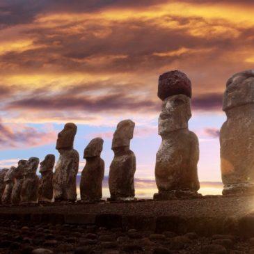 Viaje a Chile Patrimonio de la Humanidad