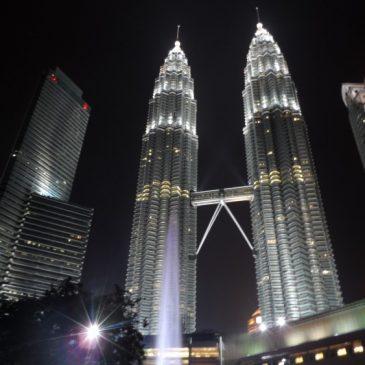 Que ver y hacer en Malasia – 10 mejores lugares