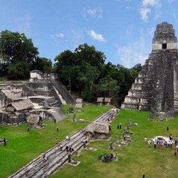 Que ver y hacer en Guatemala – 10 mejores lugares
