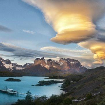 Que ver y hacer en Chile – 10 mejores lugares