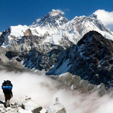 Viajes a Nepal Patrimonio de la Humanidad