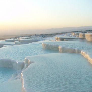 Viajes a Turquia Patrimonio de la Humanidad