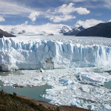 Viajes a Argentina Patrimonio de la Humanidad