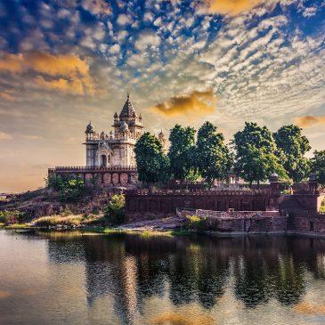 Bonitas Fotos de India