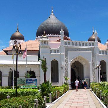Bonitas Fotos de Malasia
