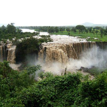 Bonitas Fotos de Etiopía