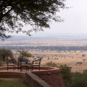Bonitas Fotos de Tanzania
