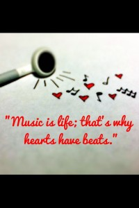 Music-is-life-hearts-have-beats