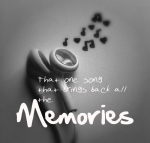 Music-love-memories