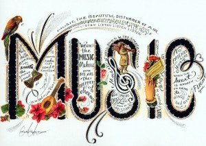 Music-the-beautiful-disturber-of-air