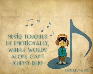 Music-touches-us-emotionally