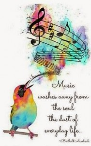 Music-washes-the-dust-of-life-from-the-soul