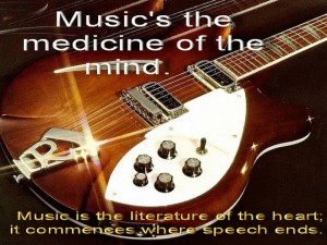 Musics-the-medicine-of-the-mind