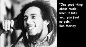 bob-marley-quotes-11