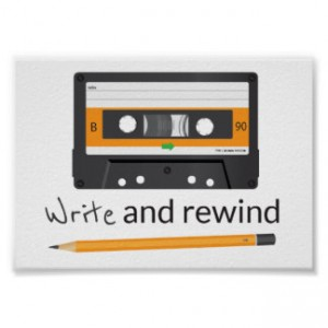 write_and_rewind_pencil_and_compact_cassette_poster-r67fdb48d2fc24d3b8012b3b21ff45f6f_dvt_8byvr_324