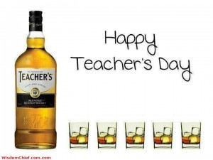Happy-Teacher--s-Day
