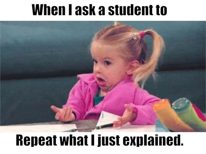 asking-a-student-to-explain-what-i-just--635758978976221084-5105