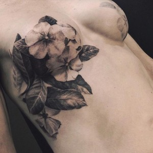 breast-cancer-survivors-mastectomy-tattoos-art-5