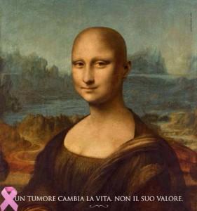 dia del cancer