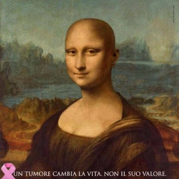 Día Internacional del Cáncer de Mama | World Day of the Fight Against Breast Cancer