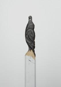 pencil-1 (1)
