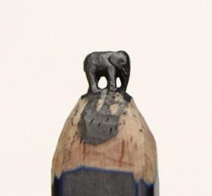 pencil-3
