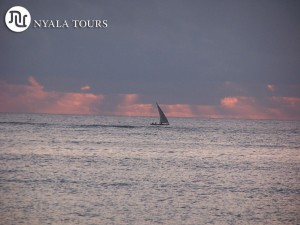 Dhow sunset Meliajpg