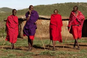 kenya-masai-mara-maasai-tribe-nick-saglimbeni-africa-6