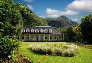 la-maison-creole-eureka_1