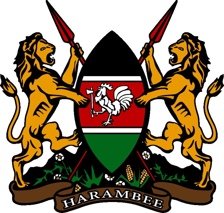 Kenia el mejor destino de safari   Nyala Tours Blog Viajes