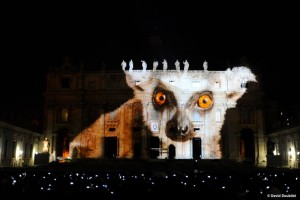 VaticanAnimals2