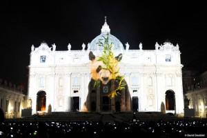 VaticanAnimals3