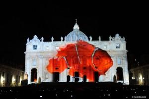 VaticanAnimals6