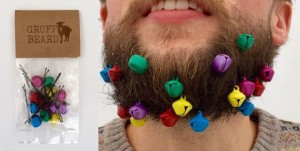 beard-bells