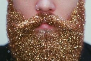 glitterbeard