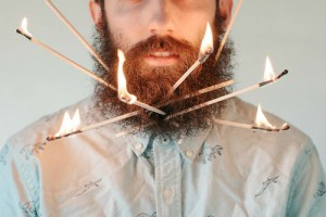 guy-sticks-stuff-in-beard-10