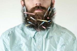 guy-sticks-stuff-in-beard-6