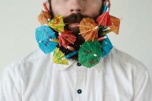 guy-sticks-stuff-in-beard-7