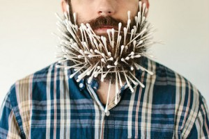 guy-sticks-stuff-in-beard-8 (1)