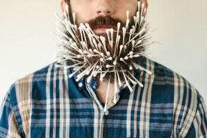 guy-sticks-stuff-in-beard-8 (1)