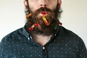 guy-sticks-stuff-in-beard-9