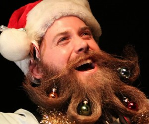 the-hipsters-wearing-dumb-beard-ornaments-trend-is-actually-for-a-good-cause-image-2